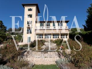 Villa Pernigotti 20 - Cinque Terre vacation rentals