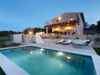 Can Xanet - Alcudia vacation rentals