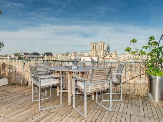 52246 - Paris vacation rentals