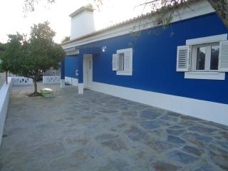 Casa da Hortinha - Terena vacation rentals