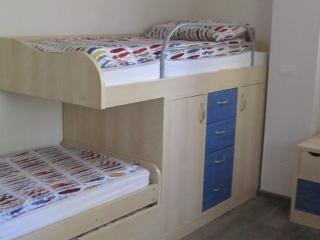 Three bedroom in Caliente - Caliente vacation rentals