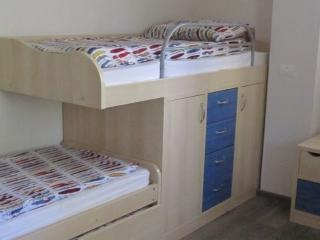 Three bedroom in Caliente - Tehachapi vacation rentals