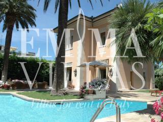 Villino Laffranco - Santa Marinella vacation rentals