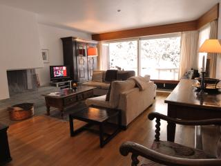 ZERMATT LUXE 01: 4 Bedrooms 2 Bathrooms - Valais vacation rentals