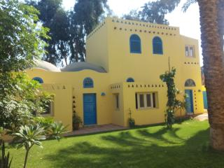 Country Villa with Stables near Cairo - Kastelorizo vacation rentals