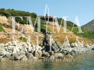 Capo Boi 7 - Cagliari vacation rentals