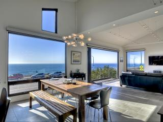 New Oceanfront Residence - Truly Spectacular! - Carlsbad vacation rentals
