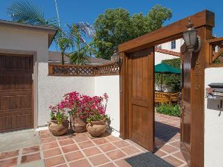 The Beach House 8276 Paseo Del Ocaso - San Diego vacation rentals