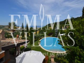Fontespina 6 - Ascoli Piceno vacation rentals