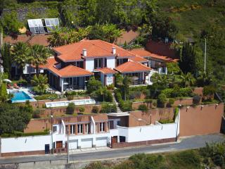 Vila Rostrum - Sao Martinho vacation rentals