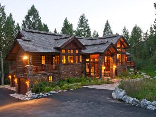 Jackson Hole - Abode at Two Wolves - Park City vacation rentals