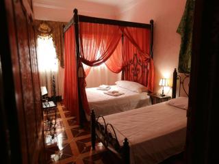 Hotel Dar Annasr - Chefchaouen vacation rentals