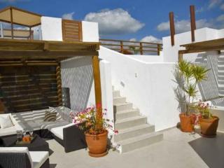 Casa del Mar PH El Cielo - Playa del Carmen vacation rentals