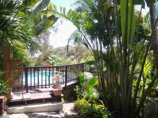 F2 ANIS - Le Marin vacation rentals