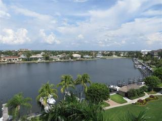 SSE C-710 - South Seas East - Marco Island vacation rentals