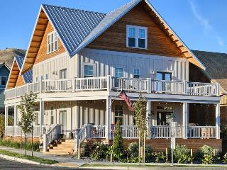 Rendezvous - North Cascades Area vacation rentals
