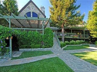 Malibu Beach Villa - Malibu vacation rentals