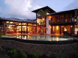 Hale Nana Kohola - Big Island Hawaii vacation rentals