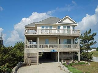 SN9222- SO FAR SO GOOD - Nags Head vacation rentals