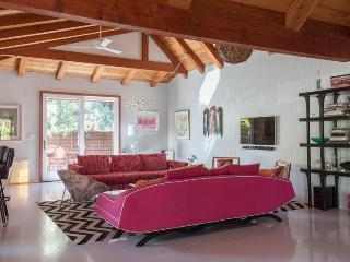 South Larchmont Boulevard - Los Angeles vacation rentals