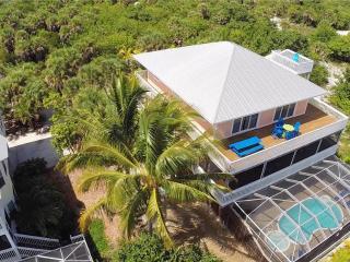 070-Captivation - North Captiva Island vacation rentals