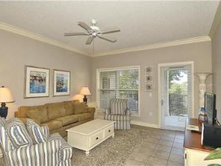 305 North Shore Place - NS305 - Hilton Head vacation rentals