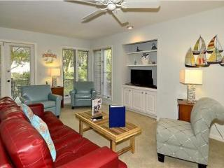 1868 St. Andrews - S1868P - Hilton Head vacation rentals
