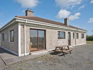 Vacation Rental in County Waterford