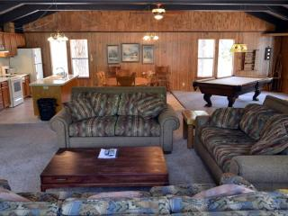 1358 Donner Ln - South Lake Tahoe vacation rentals