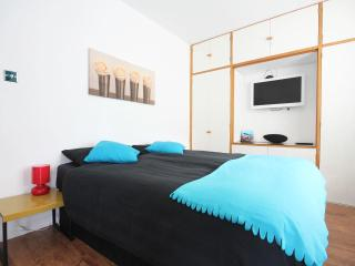 Designer 3 BR - Central London - Fantastic View - London vacation rentals