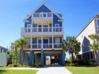 Triple Crown - Garden City Beach vacation rentals