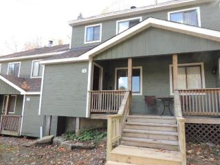 10B Dover Green - West Dover vacation rentals