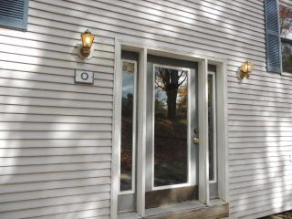 Mountaineer 15A - West Dover vacation rentals