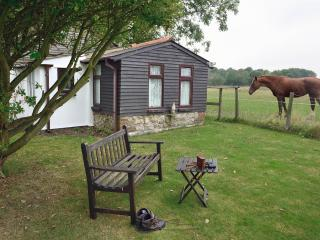 Stable Cottage - Kent vacation rentals