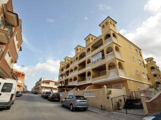 Fontana 1 Algorfa Apartments - Algorfa vacation rentals