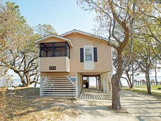 CH235- SOUNDVIEW - Kill Devil Hills vacation rentals