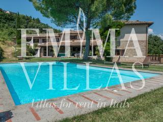 Hostal de Todi 12 - Todi vacation rentals