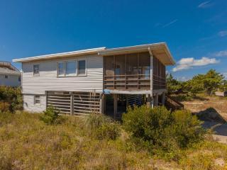 SHIFTING SANDS - Virginia Beach vacation rentals
