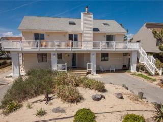 SHORE PERFECTION - Virginia Beach vacation rentals