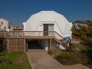 THE STUPA - Virginia Beach vacation rentals