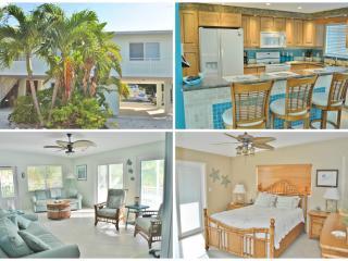 258 Mohawk St - 28 Night Minimum!!!!!!! - Florida Keys vacation rentals