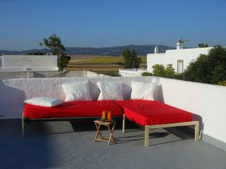 Casa Tahivilla - Tarifa - Tahivilla vacation rentals