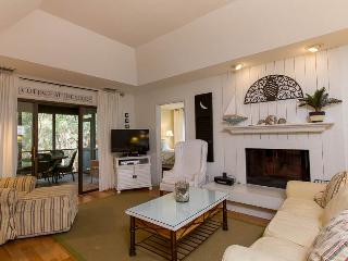 Sparrow Pond 1015 - Kiawah Island vacation rentals