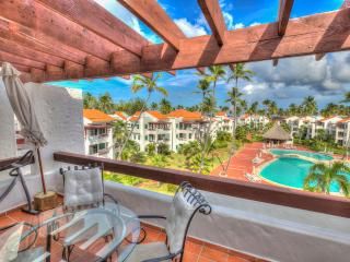 Stanza Mare 2 Bedroom Apartment I401 - Punta Cana vacation rentals