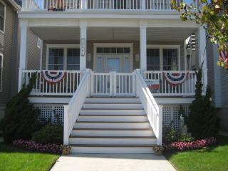 846 1st Street 69752 - Jersey Shore vacation rentals