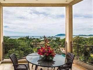 Diria 505 - Guanacaste vacation rentals