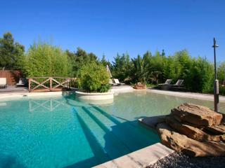 LE PATIO, GÎTE  DE CHARME - La Cadiere d'Azur vacation rentals