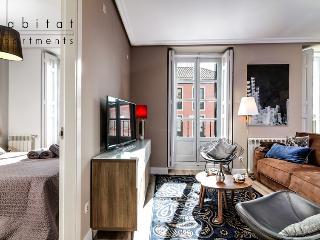 Latina 4 Apartment - Madrid vacation rentals