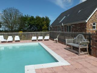 Fieldview Holiday Cottages - Louth vacation rentals