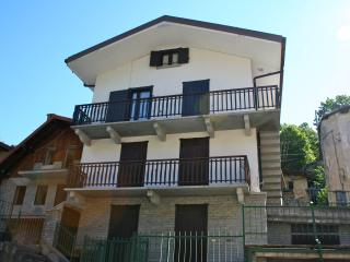 Family Holidays in the Alps !! - Limone Piemonte vacation rentals